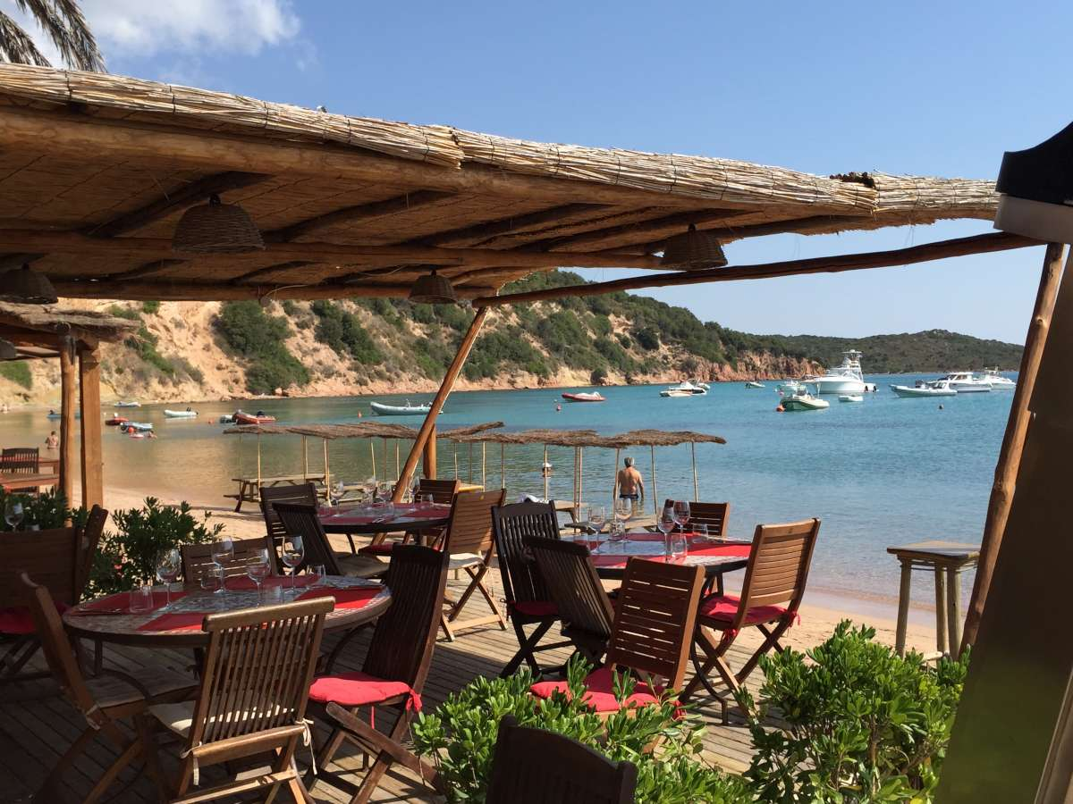 RENDEZVOUS DI MEZZA ESTATE - NEWS - Yacht Club Costa Smeralda
