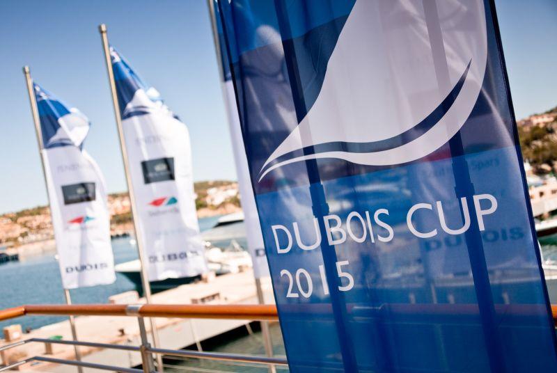 Dubois Cup - Dubois Cup 2015