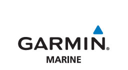 Garmin - Official Technical Partner