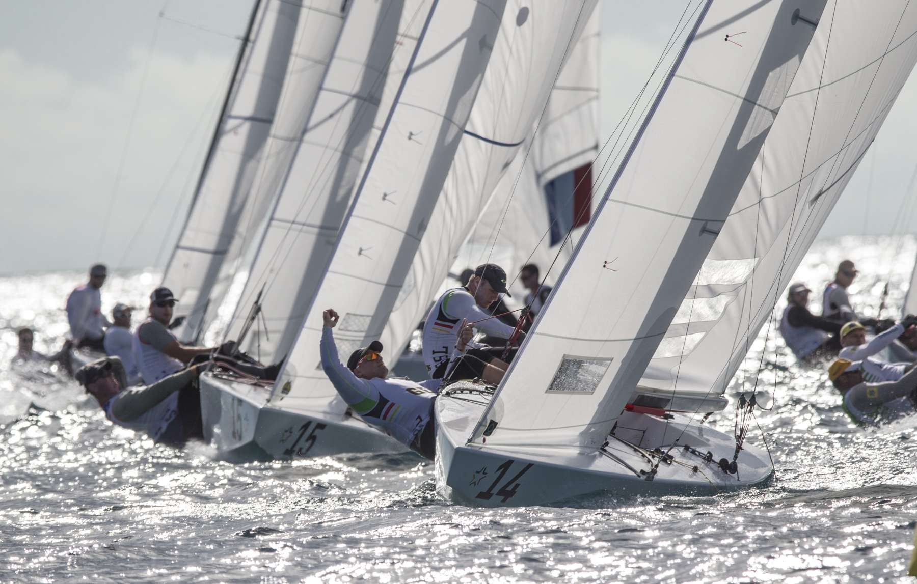 Trailer for Sporting Season 2019 online - NEWS - Yacht Club Costa Smeralda