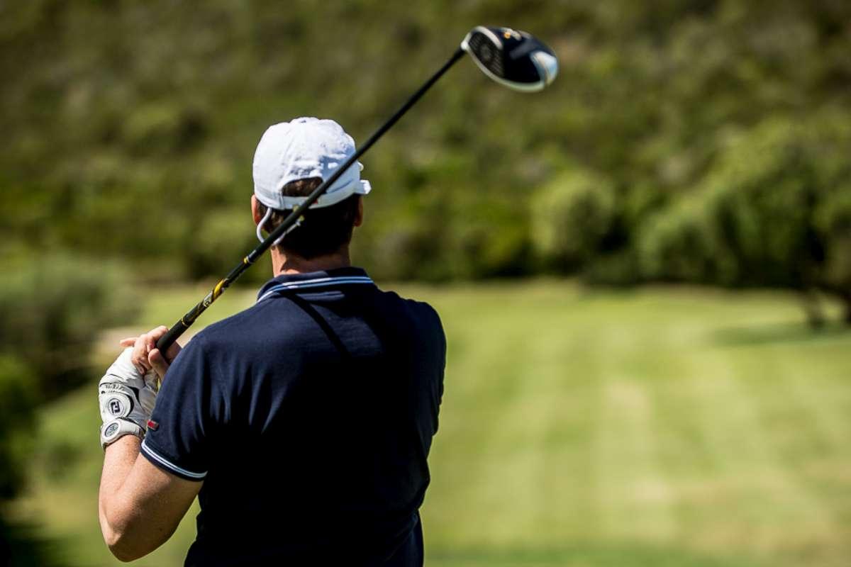 Vela & Golf - Foto 13 maggio online  - NEWS - Yacht Club Costa Smeralda