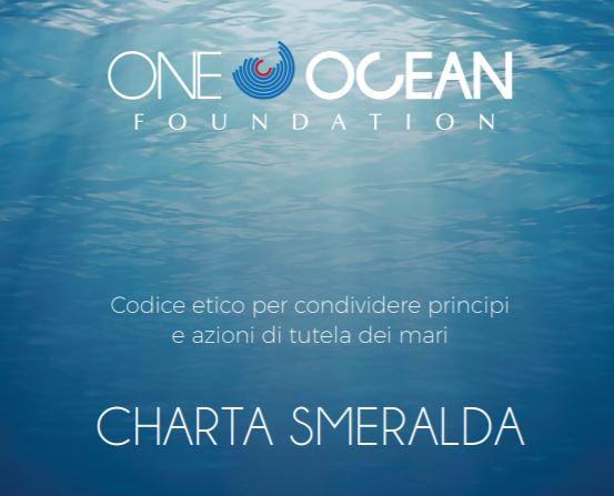 GIORNATA DEL MARE, OGNUNO PUÒ FARE AZIONI CONCRETE PER PROTEGGERLO - NEWS - Yacht Club Costa Smeralda