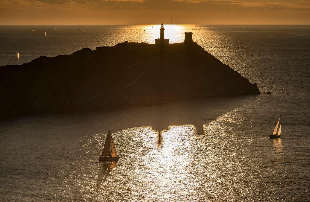 I Soci YCCS vittoriosi alla Rolex Giraglia 2018 - NEWS - Yacht Club Costa Smeralda