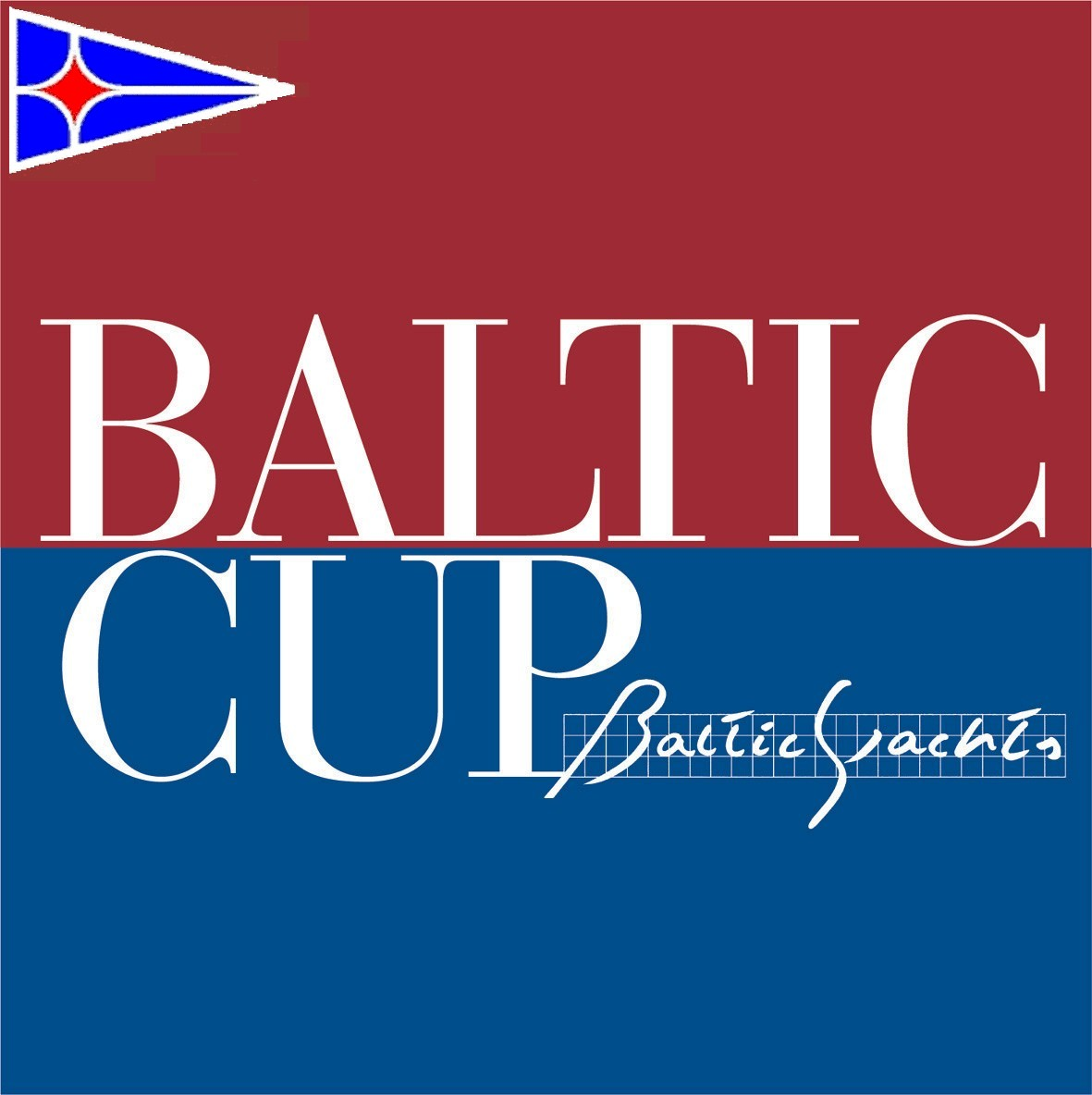 Yacht Club Costa Smeralda - Le Regate - Baltic Cup