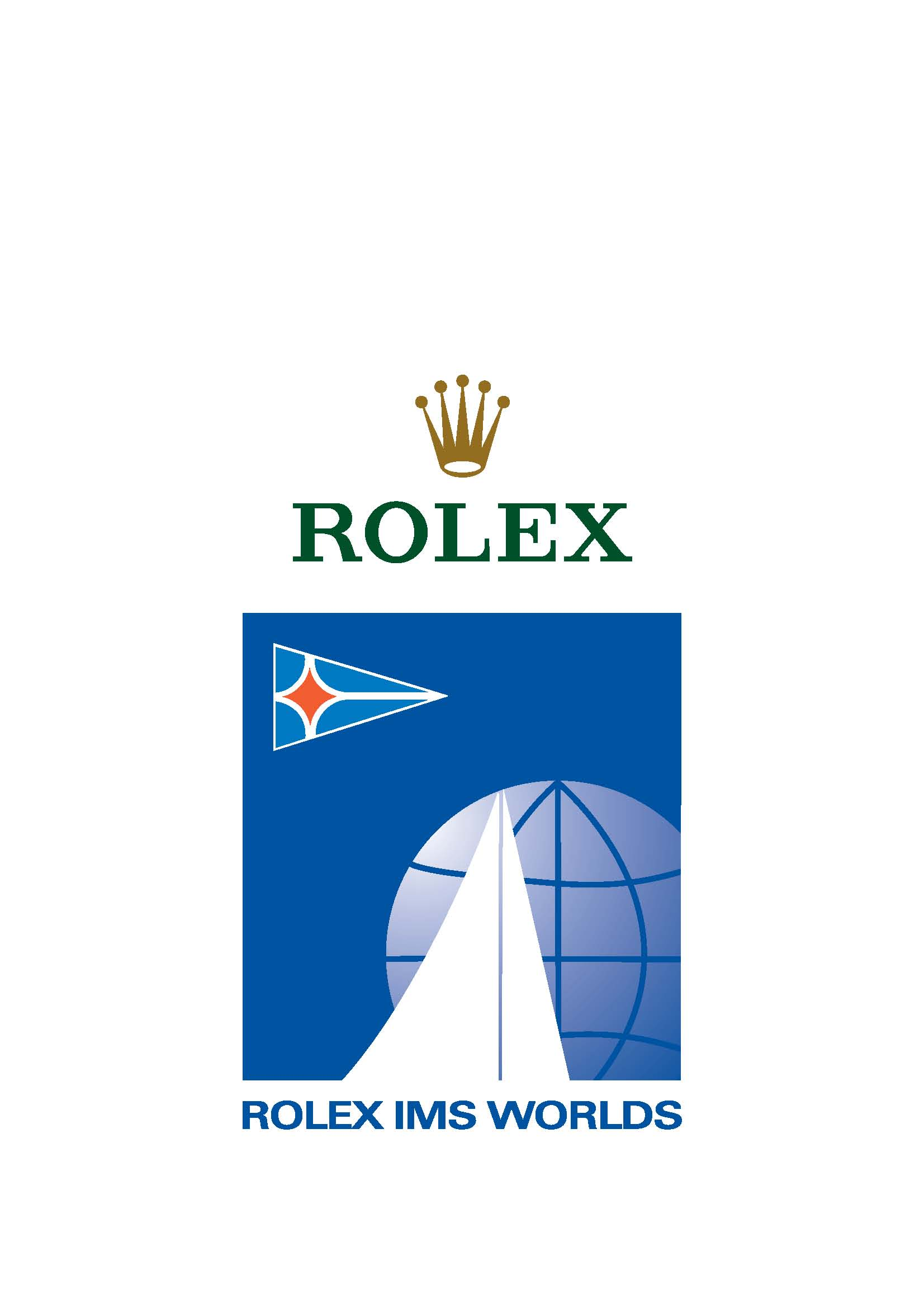Yacht Club Costa Smeralda - Le Regate - Rolex Ims Offshore World Championship