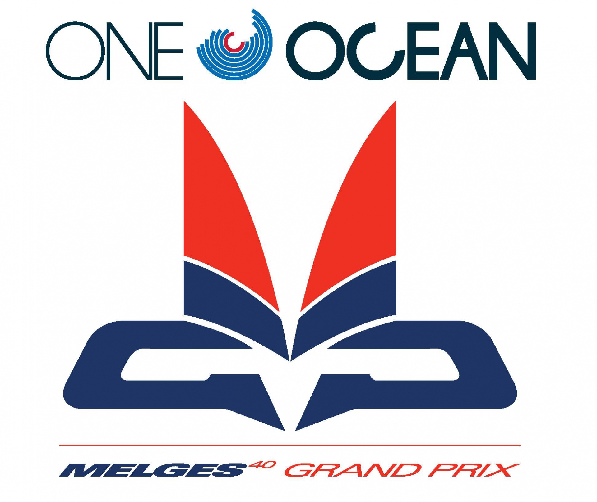 Yacht Club Costa Smeralda - Le Regate - One Ocean<BR /> Melges 40 Grand Prix