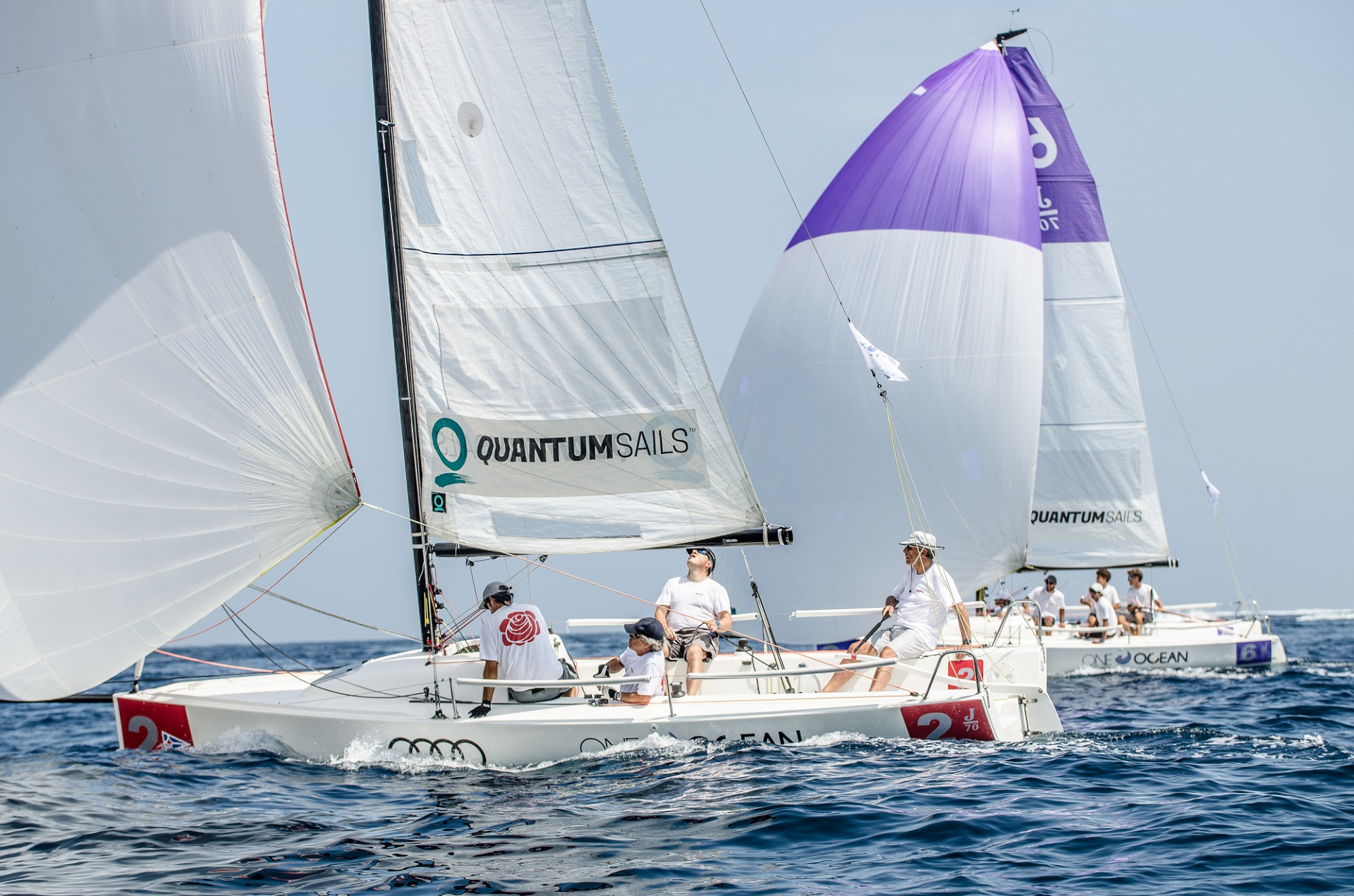 Sporting events for YCCS Members - NEWS - Yacht Club Costa Smeralda