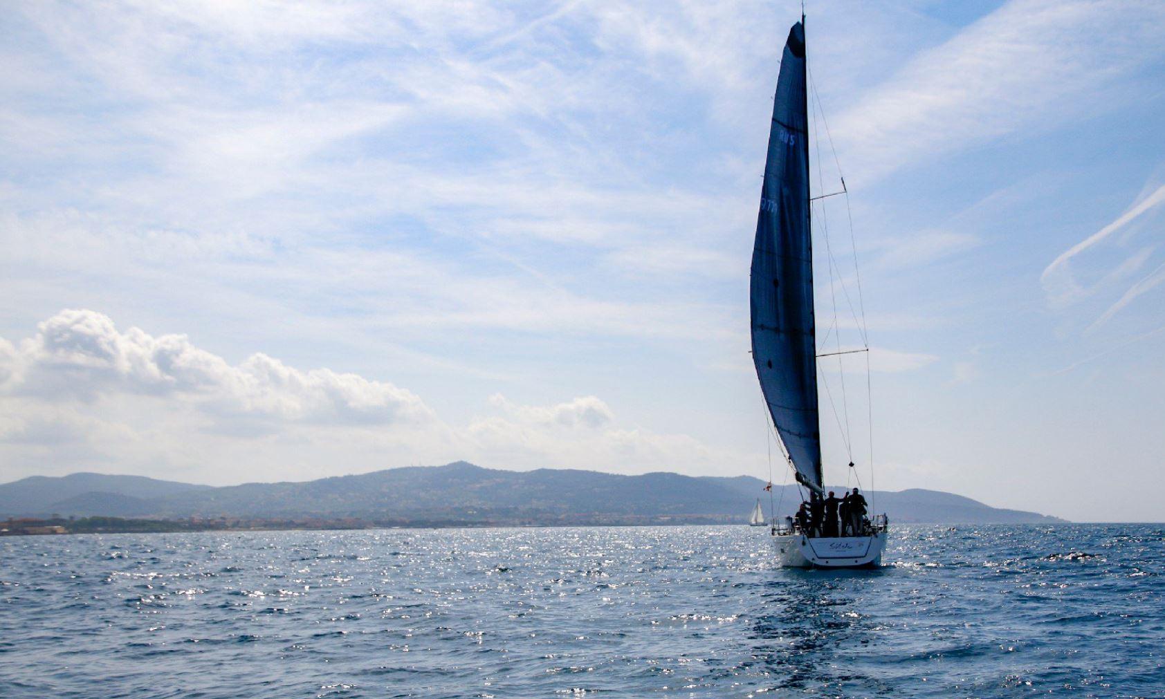 IL TROFEO ONE OCEAN VA A SOLETE - NEWS - Yacht Club Costa Smeralda