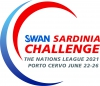 Yacht Club Costa Smeralda - Le Regate - Swan Sardinia Challenge - The Nations League