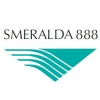 Yacht Club Costa Smeralda - Le Regate - Invitational Smeralda 888 -