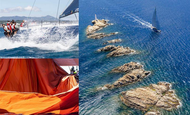 Season's Greetings - NEWS - Yacht Club Costa Smeralda