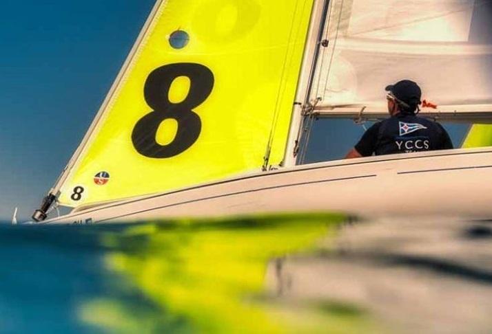 IL TEAM YCCS TORNERÀ ALL'EDIZIONE 2019 DELLA BALDWIN CUP - NEWS - Yacht Club Costa Smeralda